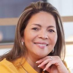 Eneida Gonzalez
